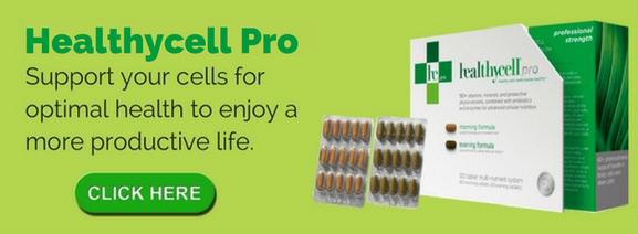 healthycell-pro-banner